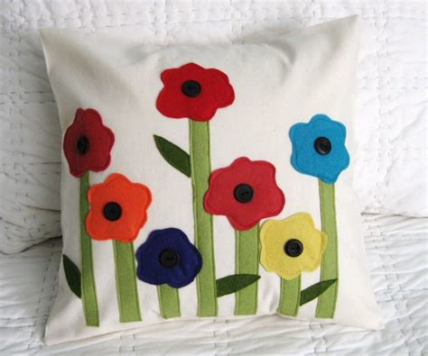 Handmade Pillow - pillow cover ideas www pixshark images galleries