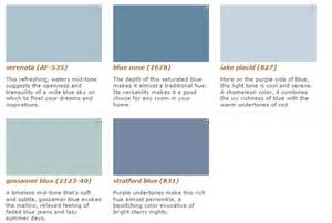 what to colors make blue how to choose colors for blue bedroom messagenote