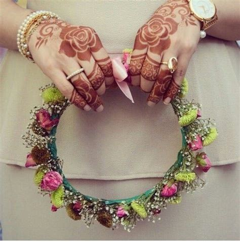 henna tattoo we heart it 1000 ideas about arabic mehndi on mehndi