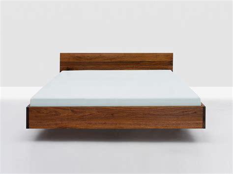 Floating Bed Frame Design The 25 Best Floating Bed Frame Ideas On Floating Platform Bed King Platform Bed
