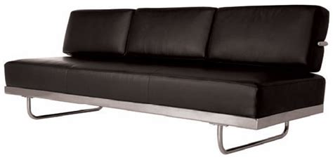 le corbusier lc5 sofa bed shop lc5 le corbusier sofa bed chaise daybed for only 2395