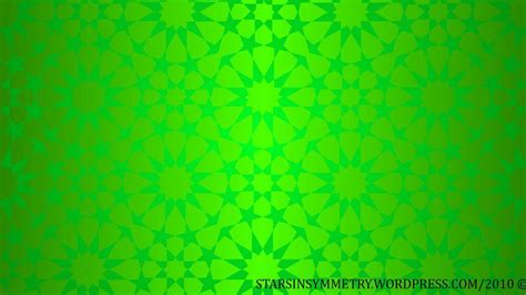 islamic web pattern islamic backgrounds pictures wallpaper cave