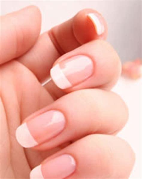 Mooie Nagels Tips by Tips Voor Mooie Nagels En Handen Glowofbeautyglowofbeauty
