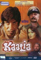parveen babi biography in hindi language kaalia dvd 1981