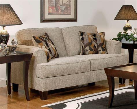 serta upholstery sofa reviews serta upholstery by hughes