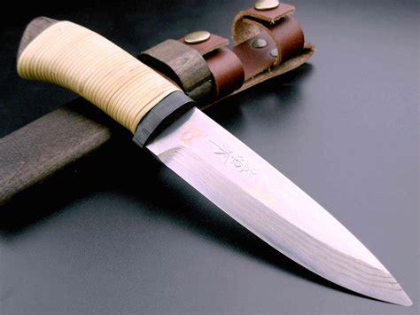 knives japan v road japan rakuten global market japanese style