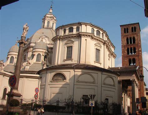 missionarie della consolata file santuario della consolata torino jpg wikimedia commons