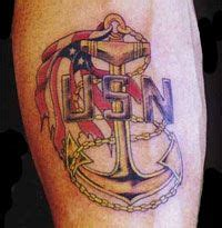 navy tattoo process 9 best images about military pride tattoos on pinterest