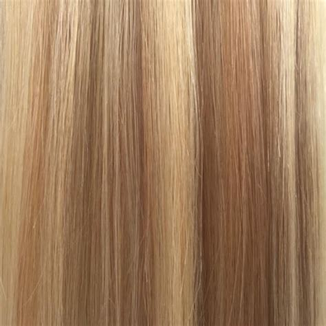 mixing brown wirh blonde haircolor results mixing brown wirh blonde haircolor results top 30 golden
