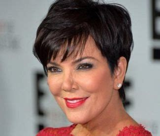 kris kardashian haircut 2014 pinterest the world s catalog of ideas