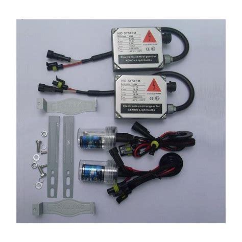 Lu Hid Motor Nine kit xenon hid h1 diapason motorsport