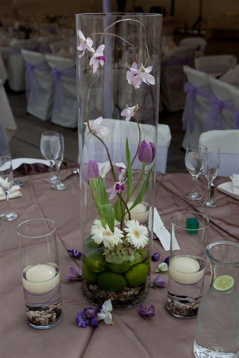 modern centerpiece centerpieces floral design s