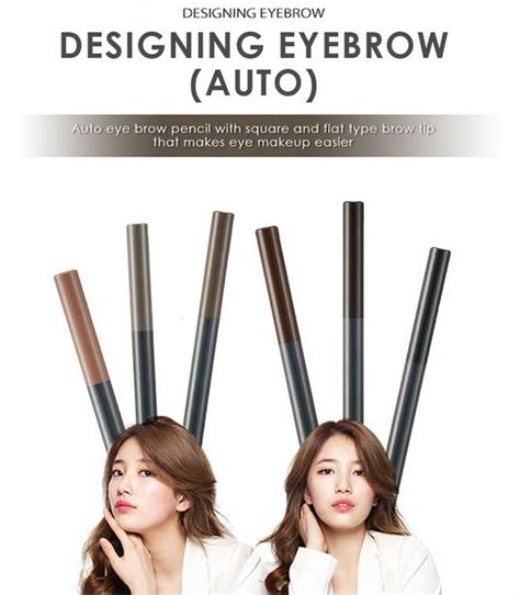 The Shop Design My Eyebrow kẻ m 224 y lovely meex design my eyebrow the shop mỹ