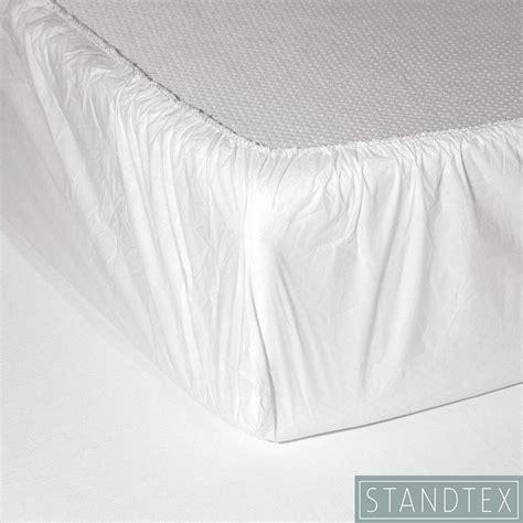 alese matelas jetable al 232 se drap housse d 233 perlante 233 lastiqu 233 e standard textile