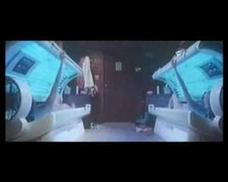 final destination 3 tanning bed scene final destination 3 the remake of the tan video youtube