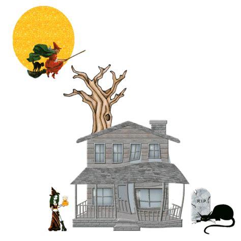 imagenes uñas halloween 2015 halloween 10 im 225 genes bellas 2