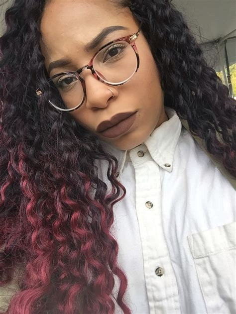 types of freetress braid hair crochet braids with freetress deep twist hair this type