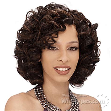 milkyway que quick weave hair styles milky way que human hair blend weave short cut series