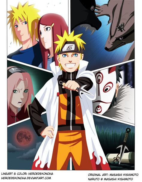 film naruto road to ninja road to ninja naruto by heroedekonoha on deviantart