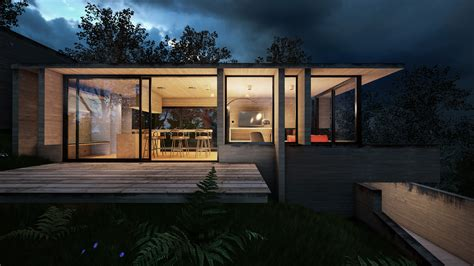 3ds max realistic night lighting an interior exterior exterior day and night time visualization in unreal engine