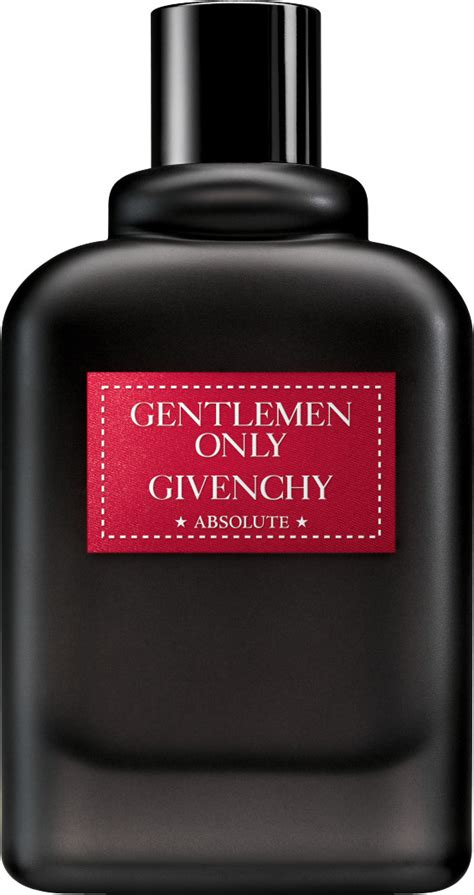 Harga Parfum Givenchy Gentlemen Only best givenchy gentlemen only prices in fragrance