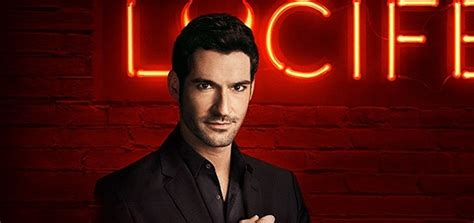 Theme Song Lucifer | tom ellis lucifer mp3