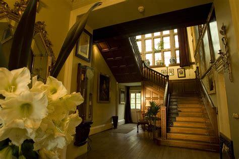 bradley house gallery bradley house