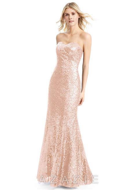 pearl pink color color pearl pink other dresses dressesss