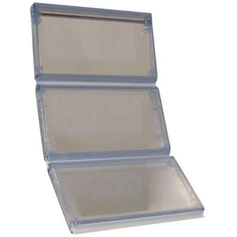 ideal pet 6 63 in x 11 25 in medium replacement flap for