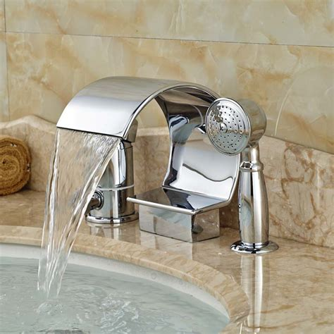 bathtub refinish repair bathtub faucet 48 inch long