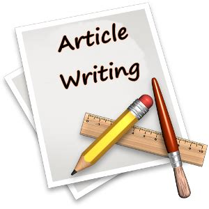 Make Money Online Writing Articles - download guide august 2016