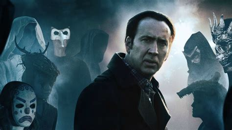 film nicolas cage pay the ghost pay the ghost moviescramble