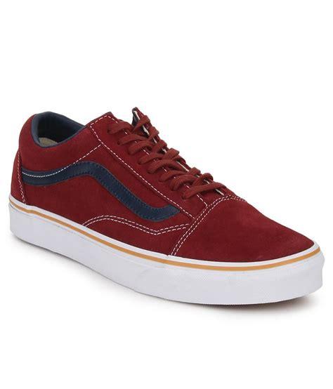 vans casual shoes price in india buy vans casual