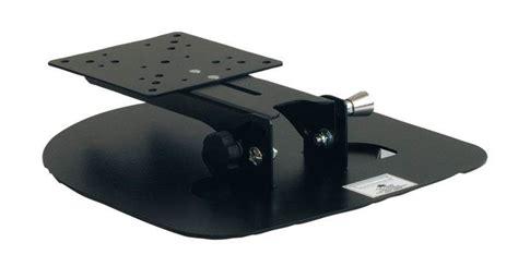 Lu Plafon Plasma tv plafond motoris lit suspendu au plafond les meilleures