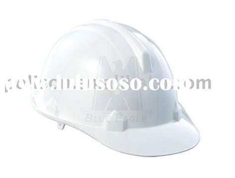 Jual Blue Eagle Protection Bump Cap Safety Helmet Bp65gn Murah safety helmet ce safety helmet ce manufacturers in lulusoso page 1