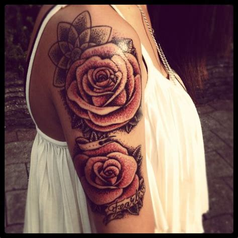 tattoo course online free very pretty free training video will show you how to make