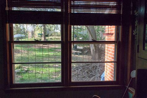 zen wind curtains window curtains drapes