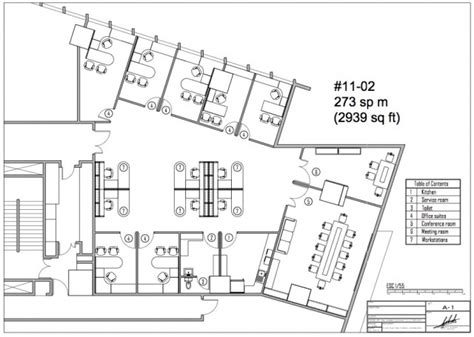 office layout quiz test fitting office space archives primespace asia