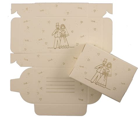 templates for wedding cake boxes bride groom cream wedding cake boxes threelittlebears