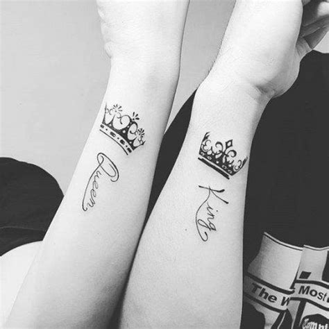 lost kings tattoo 25 best ideas about king on