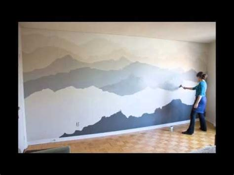 mountain wall murals pam lostracco wall murals