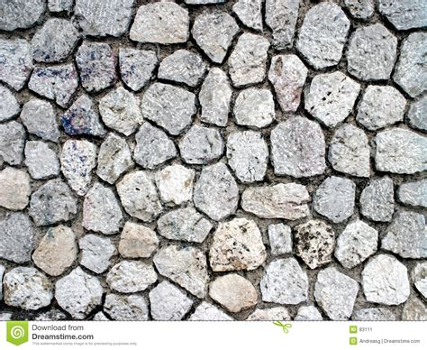 stone pattern stock image image of background irregular