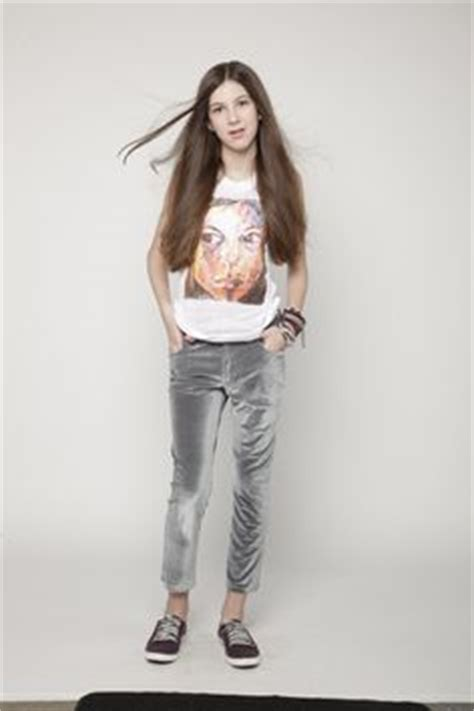 fashion design for tweens tween fashion www isabellarosetaylor com tween fashion