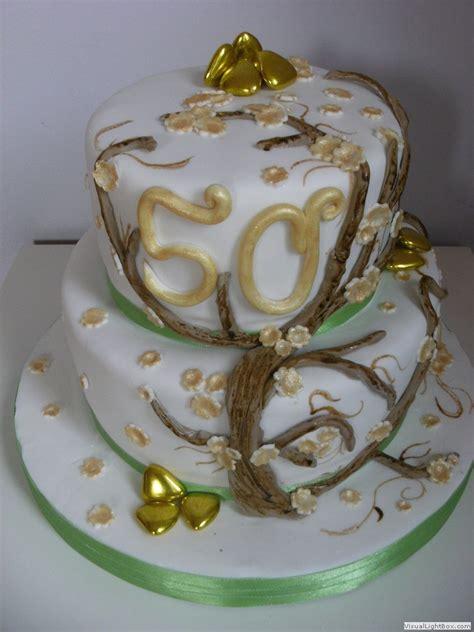 How To Decorate Home wedding cake torte decorate a vicenza per matrimoni