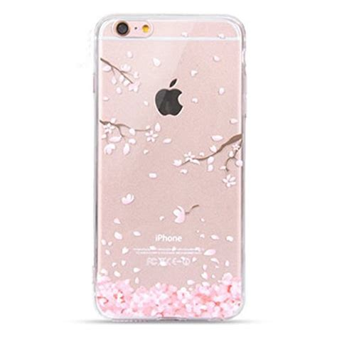 Casing Iphone 6 Fashion Blink Silicone Soft Back bestselling iphone bling cases