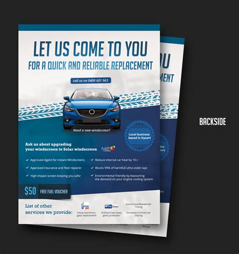 flyer layout exles business flyer design exles www pixshark com images