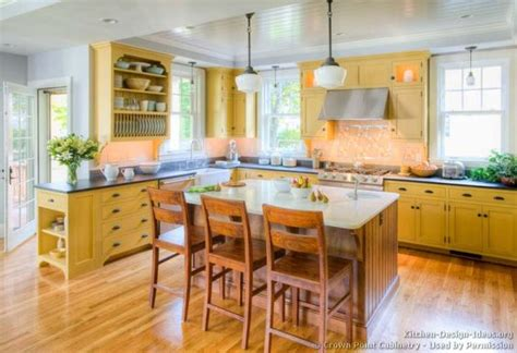 187 bright small kitchen remodel ideas 8 at in seven colors pinterest the world s catalog of ideas