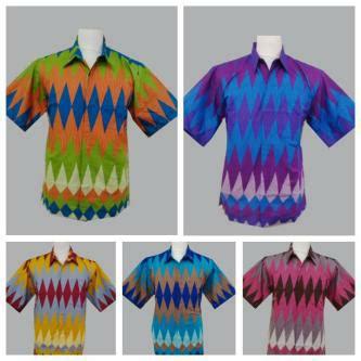 Harga Termurah Kaos Baju Pakaian Gadget Handphone Motorola Droid Razr baju busana pakaian fashion grosir kaos murah busana muslim hp 085799331045 bb 5d8eb775 bb
