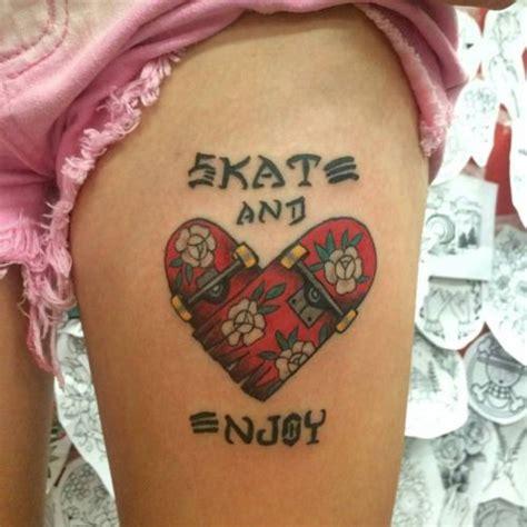 tattoo apprentice london 17 best images about tattoos on pinterest london tattoo
