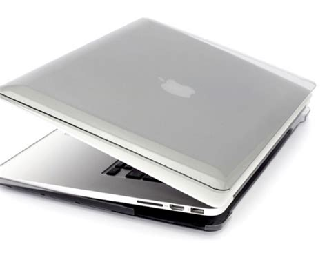 Baseus Protector Packages New Macbook 16 16 for a clear macbook protector buytopia